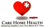 Care Home Health Agency, LLC