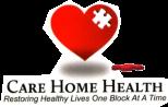 Care Home Health Agency, LLC